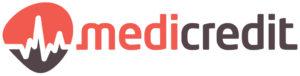 Medicredit