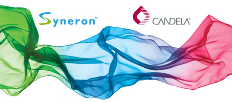 candela_syneron